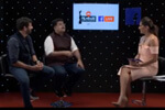 Filmfare Streaming