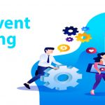 Virtual Events Planning