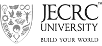 JECRC Universiy